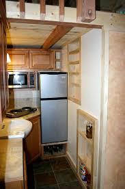 279 best tiny house kitchen images on pinterest tiny house