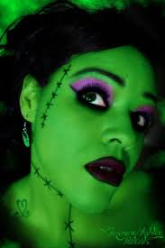 special effects makeup for halloween 20 best special effects makeup u0026 prosthetics images on pinterest