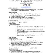 work resume format qhtypm job pdf x cover letter