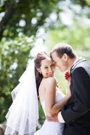 wedding dresses in louisville ky used wedding dresses louisville ky dresses for wedding
