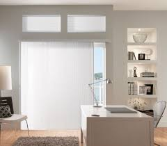 specialty vertical treatments doctorblind custom blinds shades