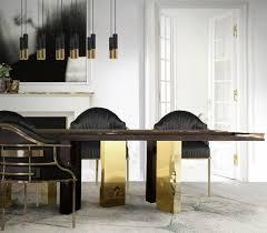 Home Interiors Design Photos Covet House U2013 Celebrate Design With Friends