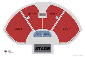 seat locator verizon center vetter stone amphitheater