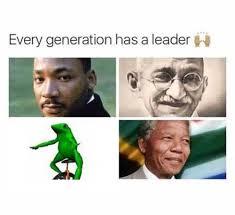 Meme Generation - dat boi meme generation funny pinterest meme generation meme