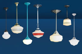 1950 s kitchen light fixtures 1950s kitchen light kitchen design ideas