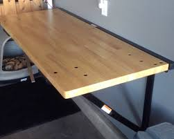 work bench brackets furniture ideas with folding garage ideas