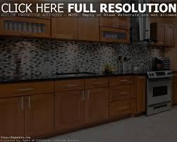 cabinets costco tehranway decoration