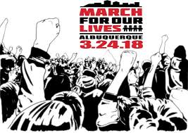 political organizing support youth organizing march for our lives swop powerbase