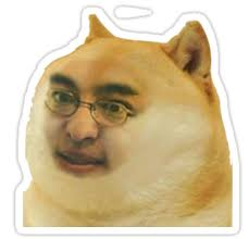 Filthy Frank Memes - filthy frank stickers by jennnb redbubble