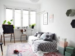 white interiors homes a black and white interior done right nordicdesign