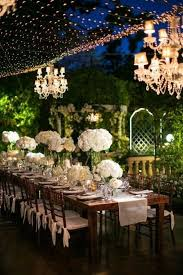 Backyard Wedding Lighting Ideas by 152 Best Wedding Images On Pinterest Marriage California