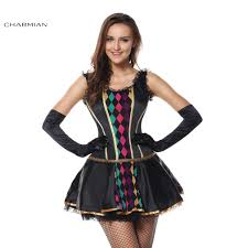 Masquerade Dresses Halloween Costume Buy Wholesale Mini Masquerade Dresses China Mini