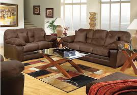chocolate living room chocolate living room furniture coma frique studio 46033fd1776b