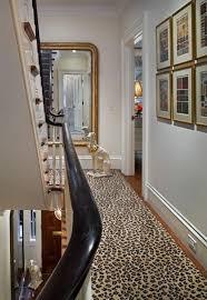Leopard Print Runner Rug Fancy Leopard Print Runner Rug With Best 25 Animal Print Rug Ideas