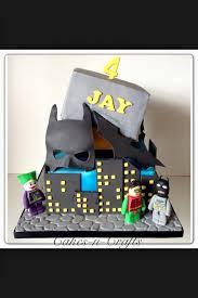 lego batman cake ideas found on web search batman lego cakes
