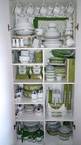 Best Place To Buy Corelle Dinnerware Best 25 Corelle Dishes Ideas On Pinterest Thrift Store Finds