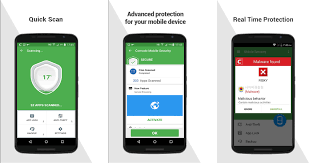 virus protection android 8 free android antivirus stop credit card theft with safe