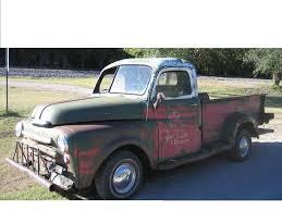 1946 dodge truck parts 1371 best dodge parts images on dodge
