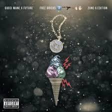 black friday j cole kendrick lamar j cole black friday mixtape stream u0026 download