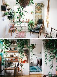 urban home design 10 wonderful rooms with urban jungle home design and interior