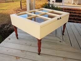 practical coffee tables u2013 storage for small living rooms design