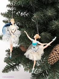 219 best fairies and ballerinas images on