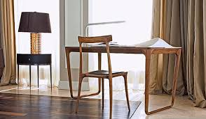 wood furniture wood furniture designer cosy for your interior home