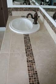 tile bathroom countertop ideas luxurius mosaic tile countertop bathroom also inspirational home