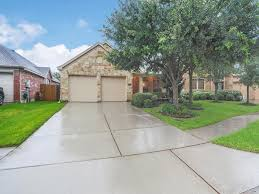pearland real estate by perry homes home builders