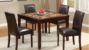 mor furniture dining table awesome mor furniture dining tables salevbags mor furniture dining