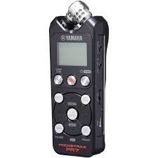 sony pcm m10 vs zoom h2n feel the power of portable recorders in