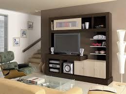 sunder furniture shop wallunit