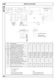 wiring diagrams fridge compressor harness air unusual diagram