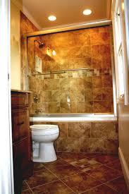 small basement bathroom awesome best flooring for bathroom remodel