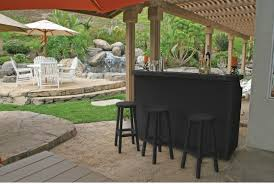 Home Bar Sets by Home Bar Basics