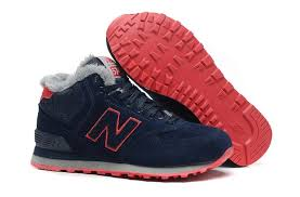 Jual New Balance Boot new balance 620 high quality low priced accessories adidas nmd