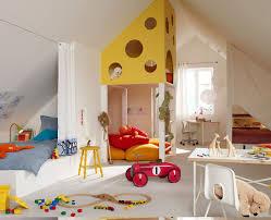 unique kids bedrooms unique kids beds unique kids beds furniture idea bedroom