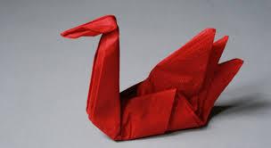 Immonot Plouescat by Pliage Serviette Kimono Pliage Serviette En Tissu Ou Papier Pour