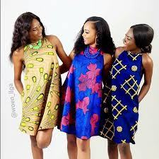 new ankara styles refreshing and easy looking ankara styles you should try this week