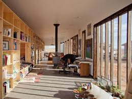100 micro home designs micro house plans home design ideas