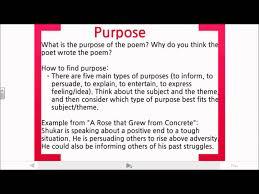 Soapstone Analysis Example Clipp Soapstone Youtube