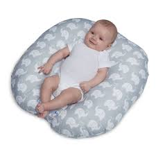 8 affordable cheap baby shower gift ideas for those on a budget inexpensive baby shower gift idea a newborn boppy pillow all moms want and need