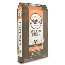 diet dog food weight loss and management dog foods by nutro
