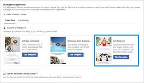 how to make effective facebook t shirt ads and sell way more placeit