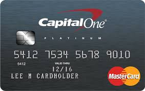 free prepaid debit cards credit cards for no credit