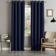 50 X 96 Curtains 96 Inches Blackout Curtains U0026 Drapes Shop The Best Deals For