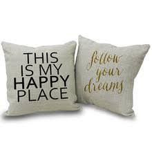 Large Sofa Pillows by Popular Large Throw Pillows Buy Cheap Large Throw Pillows Lots