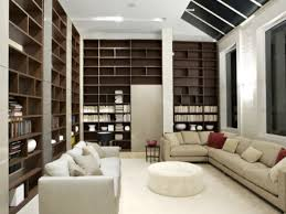 news contemporary furniture warehouse on modern furniture modern