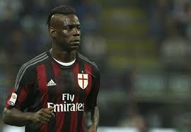 Seeking Liverpool Rumours Mario Balotelli S Seeking Liverpool Return Goal