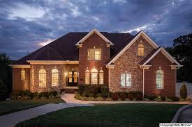 jones valley homes for sale huntsville al real estate